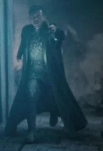 File:Death Eater stunned.jpg