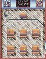 Thumbnail for version as of 16:52, November 6, 2009