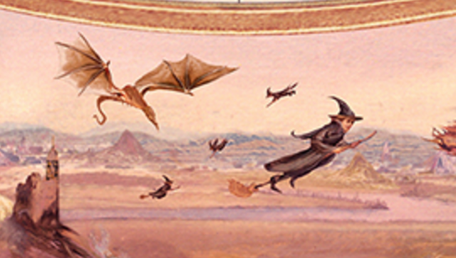 File:Unknown Dragon 3.png
