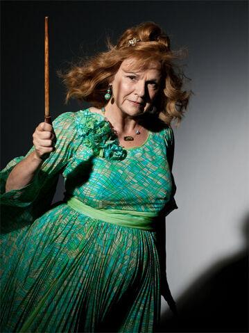Ficheiro:Molly Weasley.jpg