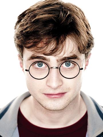 Fișier:Harry Potter.jpg