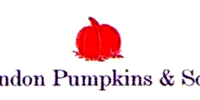London Pumpkins & Sons