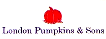File:London Pumpkins & Sons.png