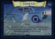 FlyingCarFoil-TCG