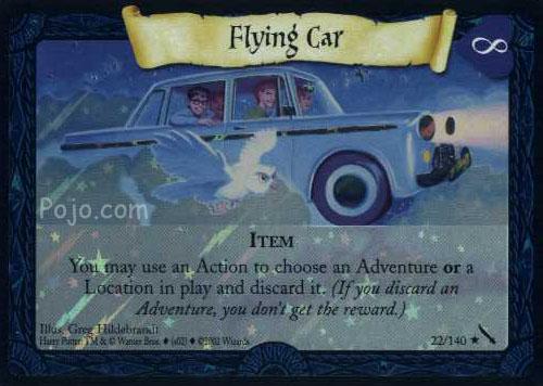File:FlyingCarFoil-TCG.jpg