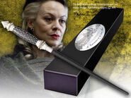 Narcissa noble collection