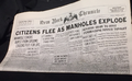 New York Chronicle - Monday Dec 1926.png