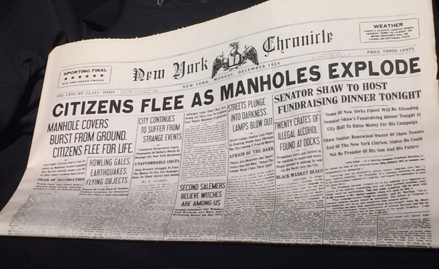 File:New York Chronicle - Monday Dec 1926.png