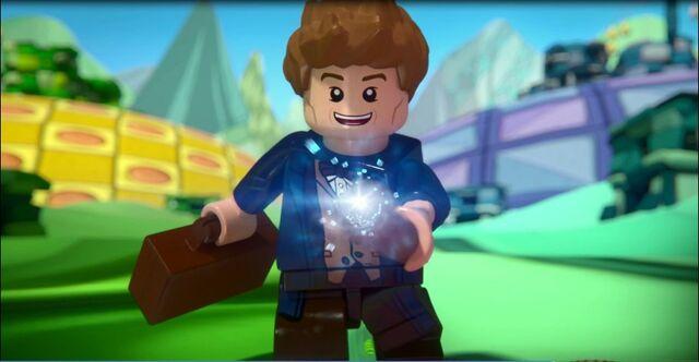 File:Newt Scamander Lego Dimensions-PM.jpg