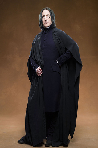 File:Snape Pose 3.png