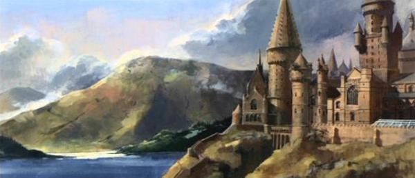 File:Hogwarts castle (Concept Artwork) 04.JPG