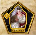Beatrix Bloxam - card POAG.png