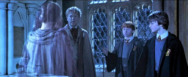 File:Harry-potter2-chamber entrance.jpg