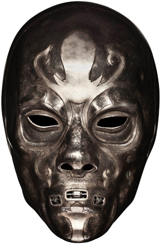 File:Death Eater Mask.png