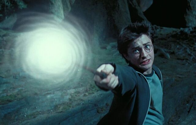File:Harry casts Patronus age thirteen.jpg