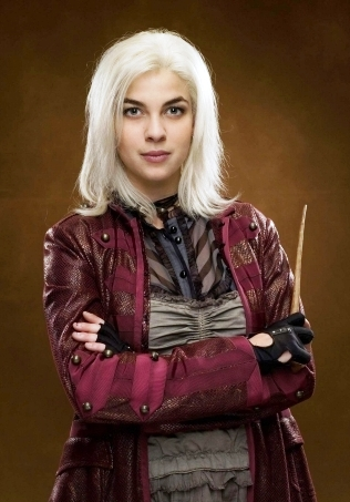 File:Tonks-promo-tonks-and-lupin-22474194-375-500.jpg