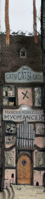 File:Marcus Minucius, Myomancer.png
