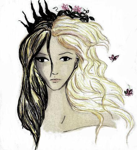 File:Persephone 2.jpg