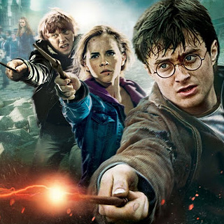 File:Wikia-Visualization-Main,harrypotter.png