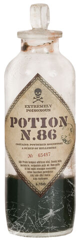 File:Potion N.86.jpg