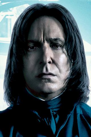 File:Severus-snape-blue.jpg