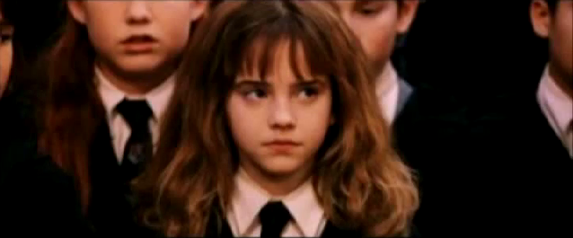 File:Students8 black tie with hogwarts icon2.PNG