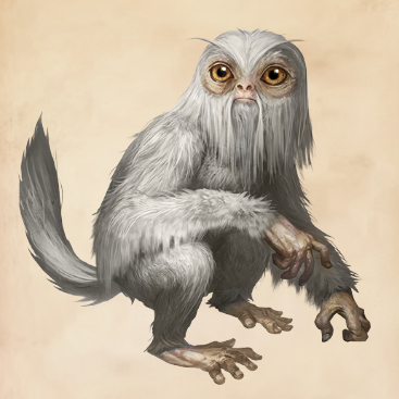 File:Demiguise.png