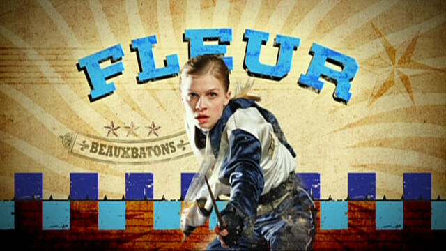 File:Fleur dela cour Triwizard tournament banner.jpg