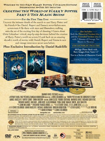 File:Sorcerer's Stone DVD Ultimate Edition Back-Cover.JPG