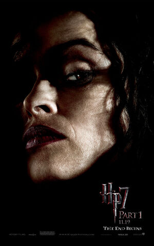 File:Bellatrix poster.jpg