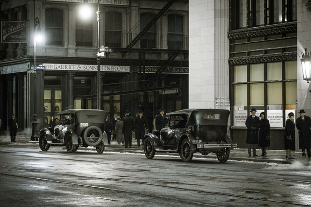 File:Broadway and Barclay Street, 1926.png