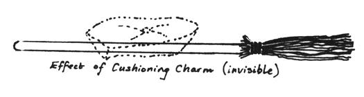 File:Effects of Cushioning Charm.jpg