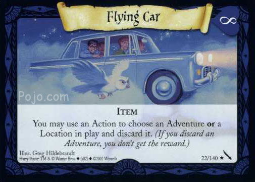 File:FlyingCar-TCG.jpg