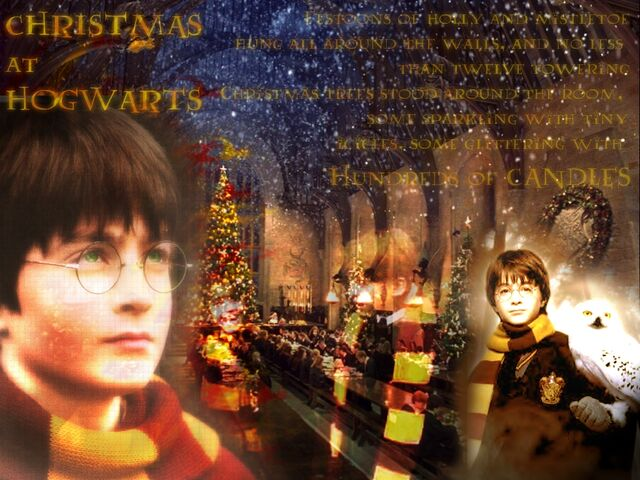 File:Christmas@hogwarts.jpg