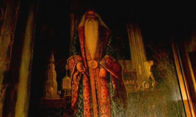 File:Dumbledore's portrait 01.JPG