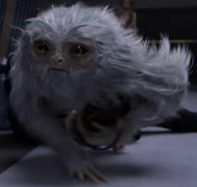 File:Demiguise-FB.png