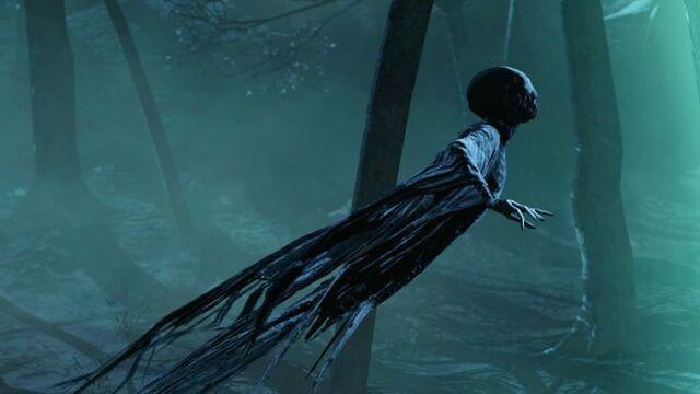 File:Dementordh1.jpg