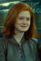 Ginny ep.png