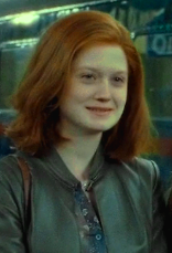 File:Ginny ep.png