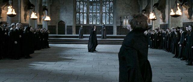 File:Snape McGonagall duel.jpg