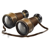 File:Binoculars-lrg.png