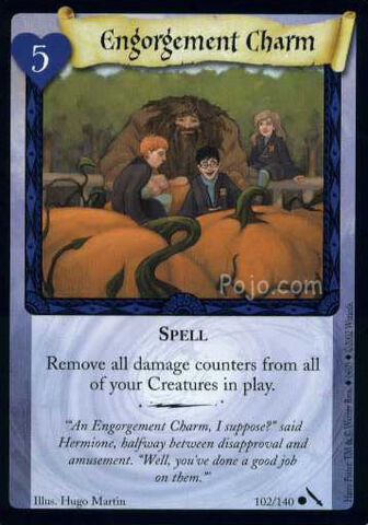 File:Engorgement Charm (Harry Potter Trading Card).jpg