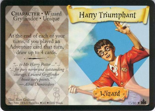 File:HarryTriumphantTCG.png