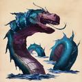 Sea Serpent - FBcases.png