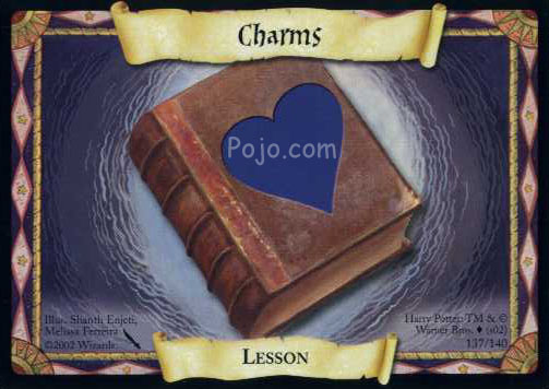 File:Charms (Harry Potter Trading Card).jpg