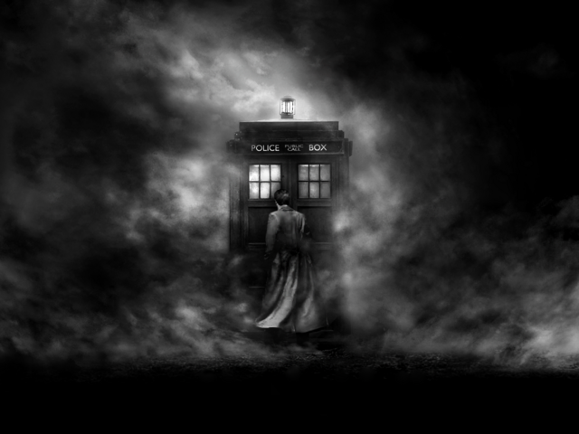 File:Doctor-who-wallpaper.png