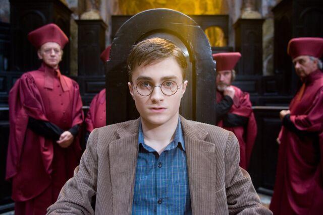 File:HarryonTrial.jpg