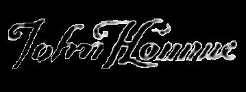 File:John Homme sig.png