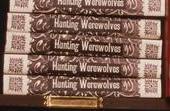 File:Hunting Werewolves.jpg