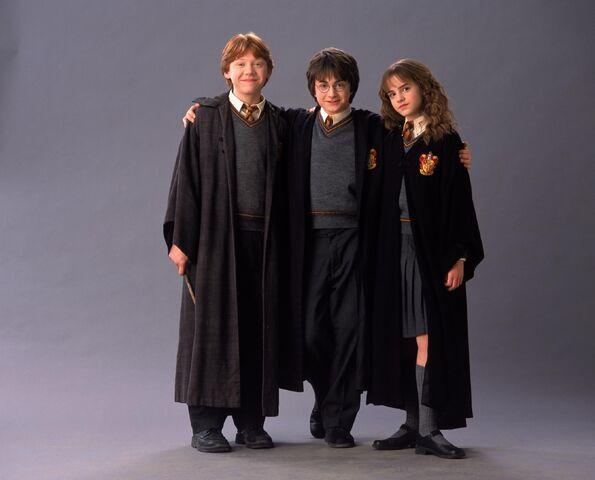 File:The Trio CoS.jpg